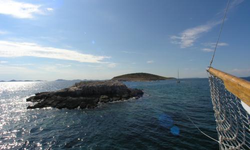 Insel Panitual