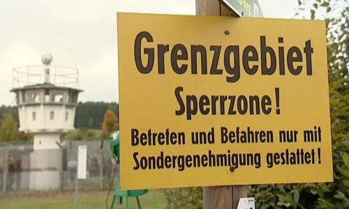 Moedlerreuth